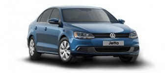 Lease a Volkswagen Jetta 2.0L S+ (N. Face) Sedan  2015