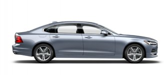 Lease a Volvo S90 T5 2.0L Momentum 2018