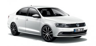 Lease a VW JETTA 2.0L 2015
