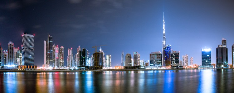 Burj Khalifa PayPerKay UAE tourist destination Hire Rent Lease a car Abu Dhabi Dubai Sharjah