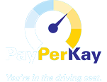 PayPerKay