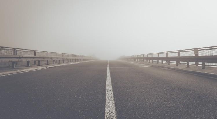 fog-1819147_1280