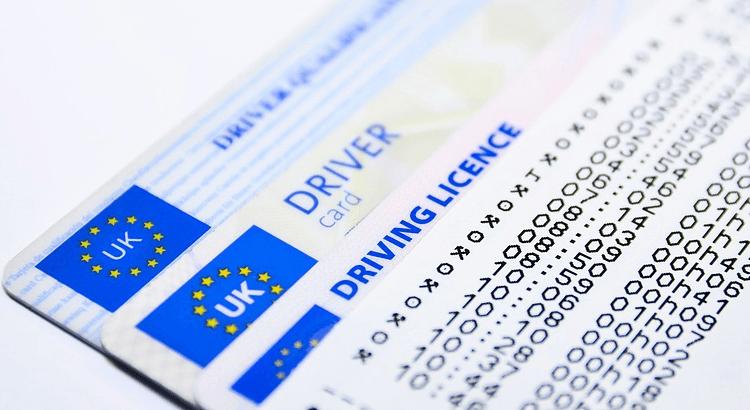 PPK licence