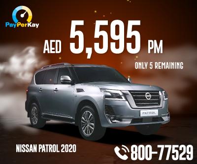 Nissan-Patrol-2020