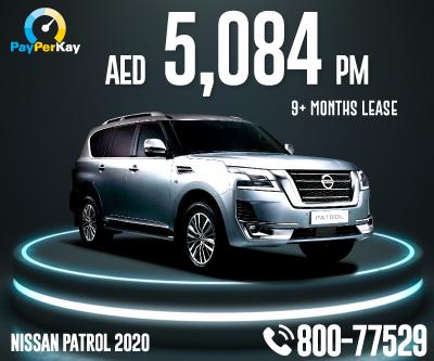 Nissan-Patrol-400x333