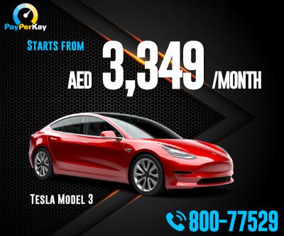 Tesla-Model-3-400x333